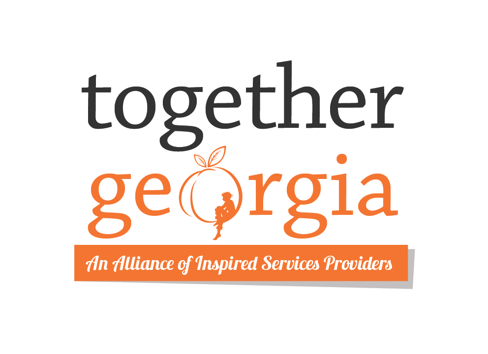 together-georgia1.png